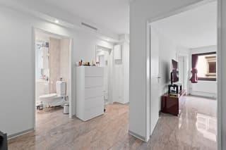 3 Zimmer Stadtwohnung im Trendquartier (2)