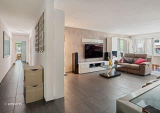 Grosszügig und modern - traumhafte 4.5-Zimmer-Familienwohnung mit Stil (4)