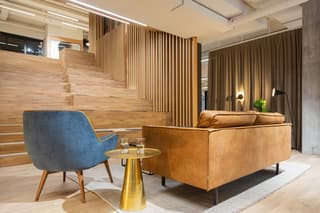 Move-in-ready™ Büro am Barfüsserplatz zu flexiblen Konditionen. (2)