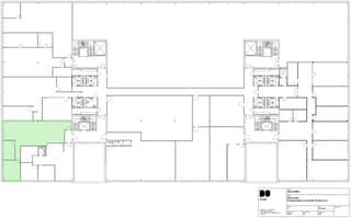 Uffici a Manno - 125 o 1110 mq! (2)