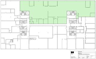 Uffici a Manno - 125 o 1110 mq! (3)