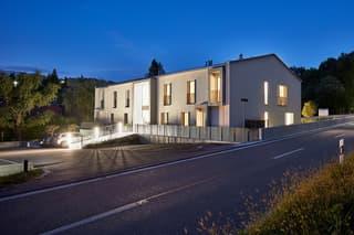 Appartamento 4.5 locali a Ponte Capriasca (2)