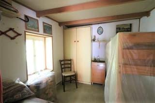 4 1/2-Zimmer-Rustico mit Garten an Alleinlage / rustico di 4 1/2 locali con giardino nella natura da solo (2)