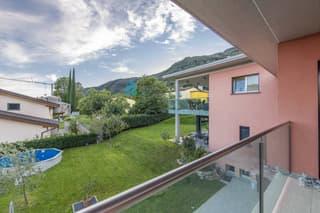 Appartamento - Torricella-Taverne (3)