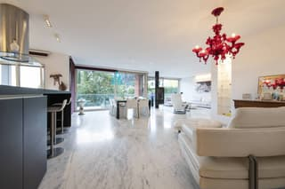 Appartamento - Torricella-Taverne (4)