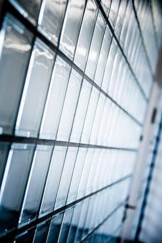 Büro zwischen ca. 300 m² bis ca. 1490 m² (3)