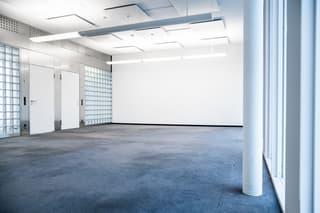 Büro zwischen ca. 300 m² bis ca. 1490 m² (4)