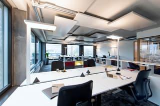 Spoom - fexibility for work! 3er Office (3)
