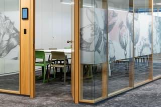 Spoom - fexibility for work! 3er Office (4)