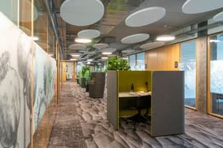 Spoom - fexibility for work! 3er Office (2)