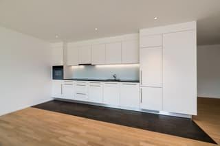 Moderno appartamento a Magliaso 3.5 locali / app. 16 - 3 mesi gratis (2)