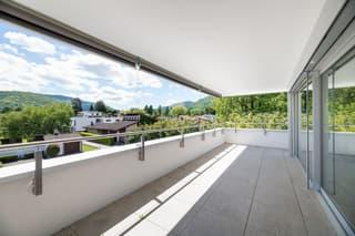 Moderno appartamento a Magliaso 3.5 locali / app. 16 - 3 mesi gratis (3)