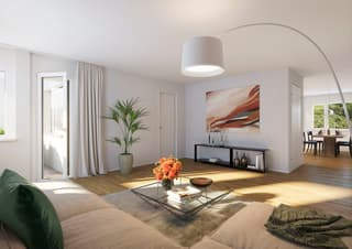 Wohnzimmer (typähnlich)
