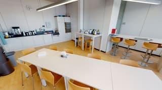 ausgebaute Bürofläche an bester Lage (2)