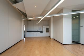 Ihre neue Bürofläche (3)