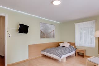 ruhige Lage in Seenähe mit Balkon / Close to the  lake with balcony! (2)