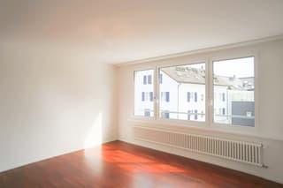 Zimmer (Beispielbild)
