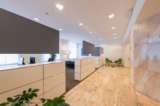 Büroflächen am Puls der Basler Wirtschaft (2)