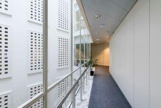 Büroflächen am Puls der Basler Wirtschaft (3)