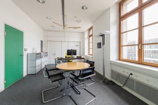 Büroflächen am Puls der Basler Wirtschaft (4)
