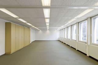 Büroräume an bester Lage zu einem fairen Preis (4)