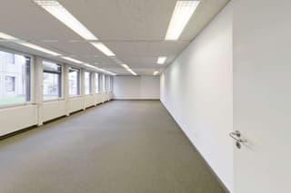 Büroräume an bester Lage zu einem fairen Preis (3)