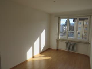 3-Zimmer-Wohnung mit Balkon (3)
