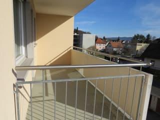 3-Zimmer-Wohnung mit Balkon (4)