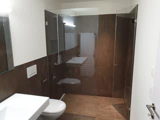 moderne 3.5-Zimmerwohnung im Bächlipark Wollerau (4)