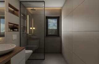 3.5 Zimmer-Neubauwohnung (3)