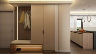 3.5 Zimmer-Neubauwohnung (4)