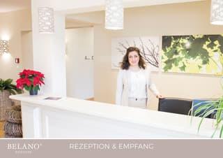 Belano Zuhause - Wohnen mit Freiheit und Genuss. (2)