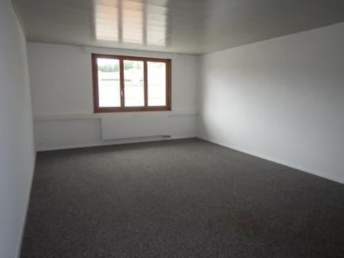 Bureau n° 2 de 31 m2 au 2ème étage d'un bâtiment artisanal