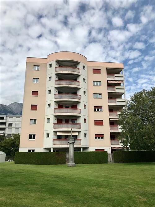 Immeuble 2