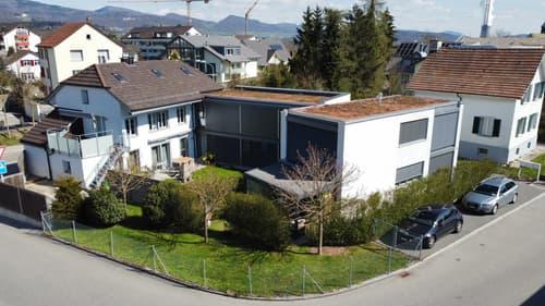 Perfektes Anwesen zur Nutzung als Mehrgenerationenhaus!