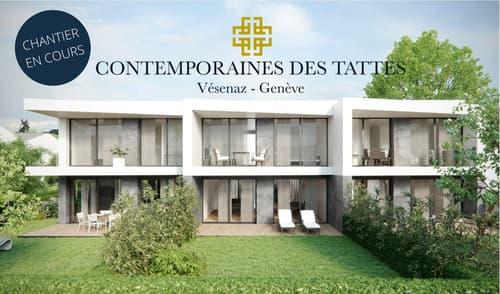"""Nouvelle promotion """"Contemporaines des Tattes"""""""