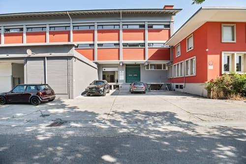 A louer stockage 1000 m2