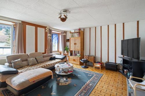 Très belle maison parfaite pour un premier achat en famille !