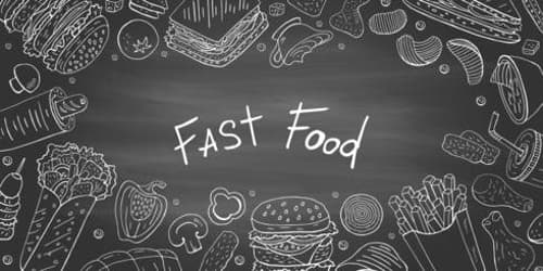 Lausanne: Fast-Food de 100 places à remettre