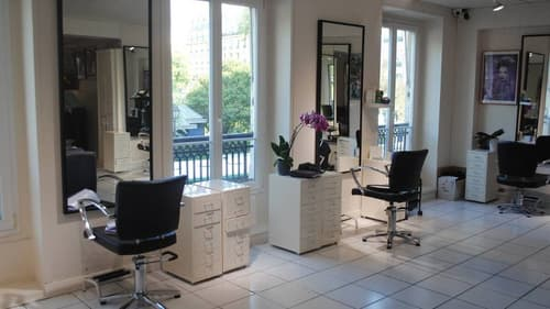 Lausanne : Institut de beauté haut de gamme