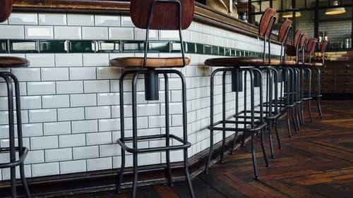 Vevey : Restaurant/Pizzeria avec bar
