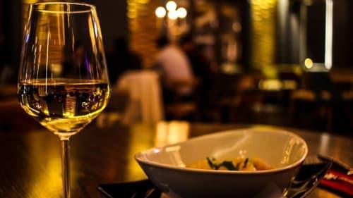 Sion: Restaurant moderne à céder