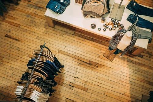 Fribourg : Petit commerce à vendre