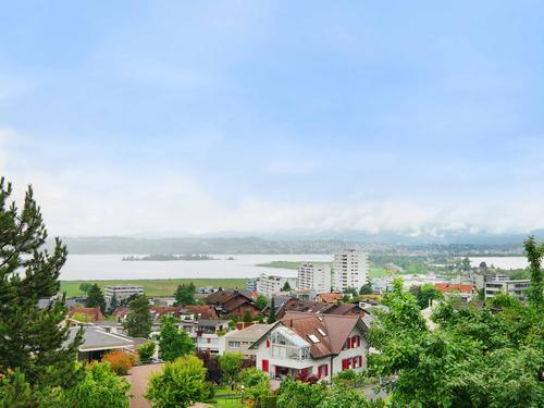Charmantes Einfamilienhaus mit Potential