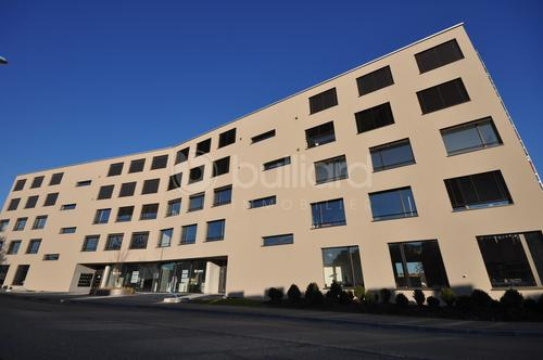 Appartement de 3 pièces A12.32 au 3ème étage