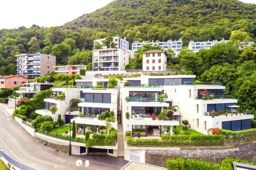 Residenza Costa Azzurra