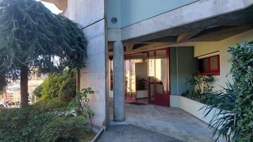 Appartamento 4,5 Locali Zona Moncucco