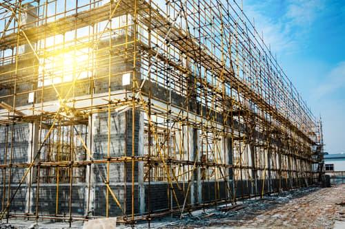 Intermediazione e Consulenza su Compravendite Immobiliari