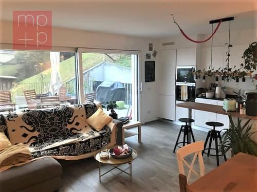 Appartamento - Capriasca