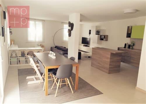 Appartamento - Mendrisio (1)